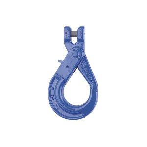 Hooks & Parts Image
