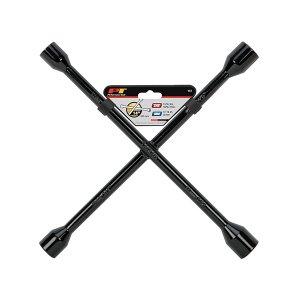 Lug Wrenches Image