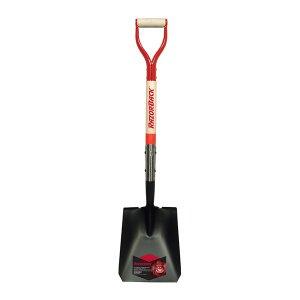 Shovels Image