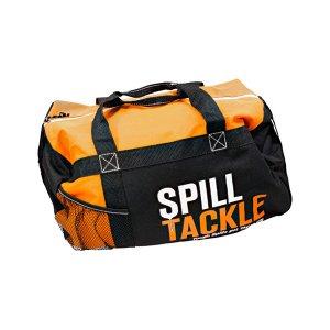 Spill Kits Image