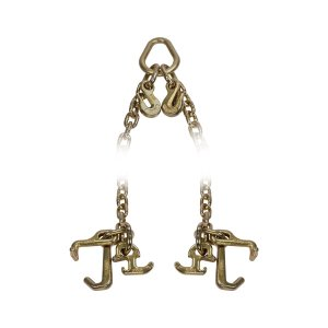 V Chains Image