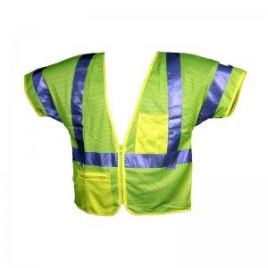 Vests Image