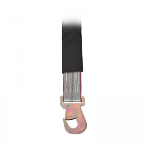 Wheel Lift Straps Image